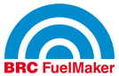 BRC - Fuel maker